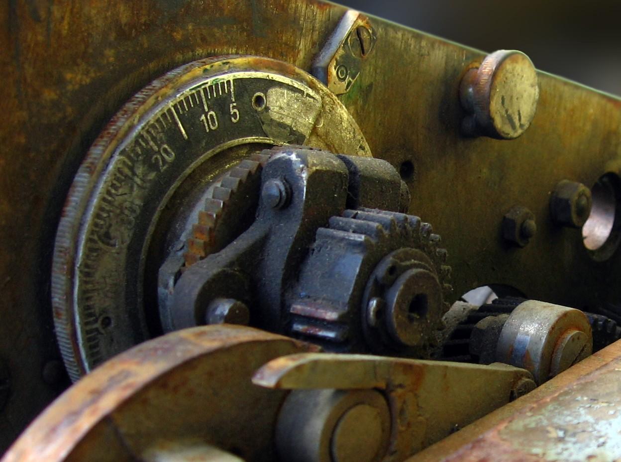 Maszyny do produkcji mebli