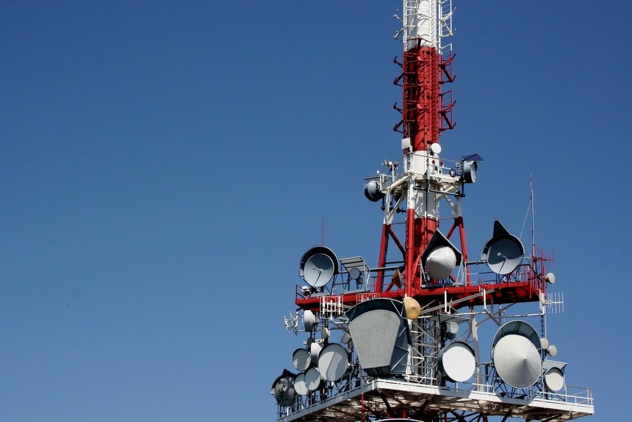 Radio przez sieć